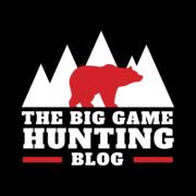 thebiggamehuntingblog.com