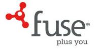 fuse plus you