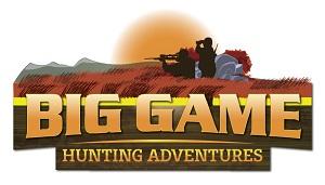 logo - BGHB