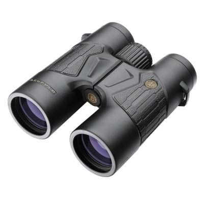 5 hunting gear essentials Must Haves for This Holiday Season leupold cascades binoculars