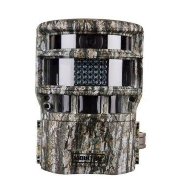 5 Must Haves for This Holiday Season moultrie panoramic 150 trail camera