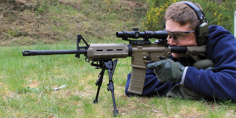 harris bipod review featured
