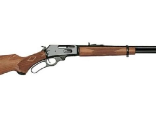 6 Guns Every Hunter Should Own