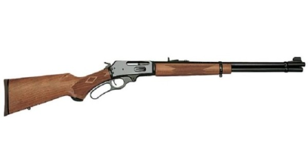 6 guns every hunter should own marlin 336