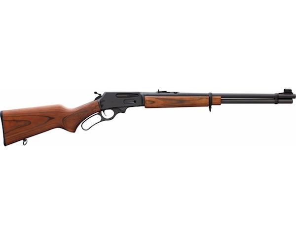 6 guns every hunter should own marlin