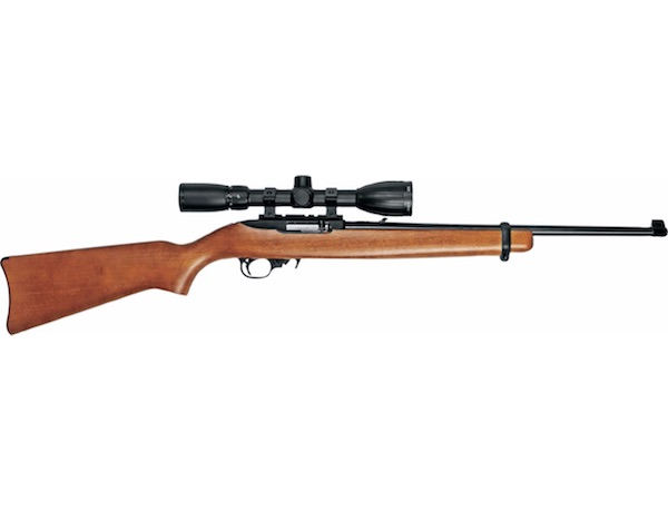 6 guns every hunter should own ruger