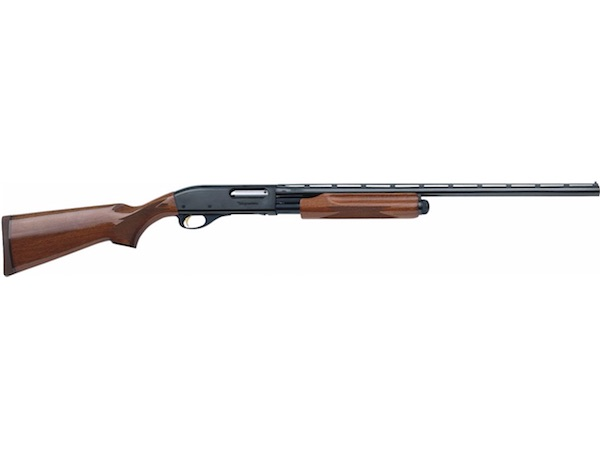 6 guns every hunter should own shotgun