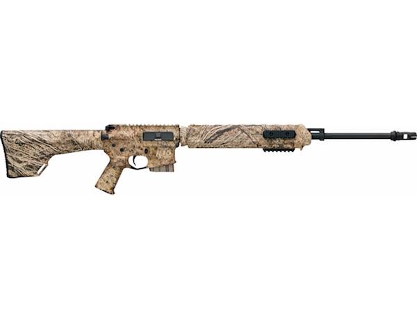 6 guns every hunter should own varmint