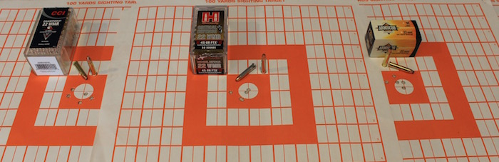 You Need To Read This .22 Magnum ammo Review Before Going Hunting featured