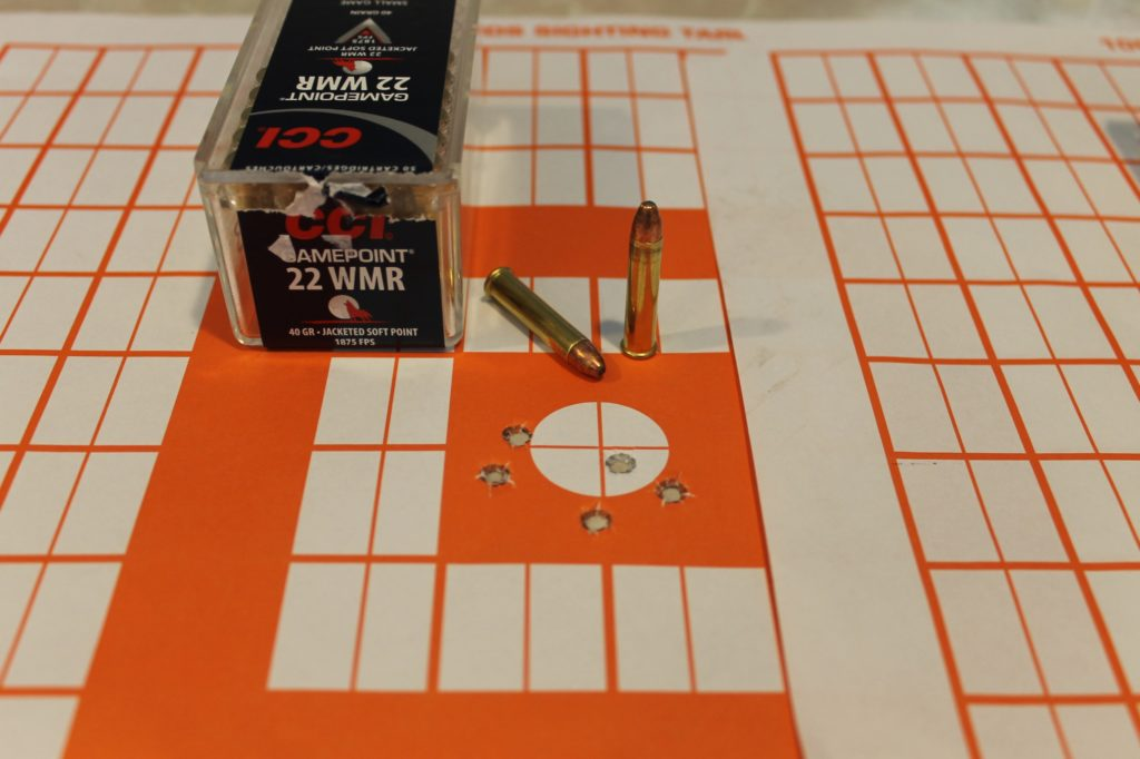 You Need To Read This .22 Magnum ammo Review Before Going Hunting cci
