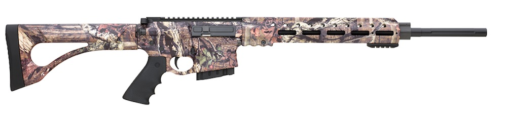 5 Great Pig Hunting Guns featured