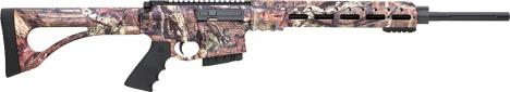 pig hunting guns r-25