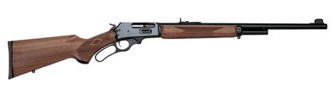 pig hunting guns marlin