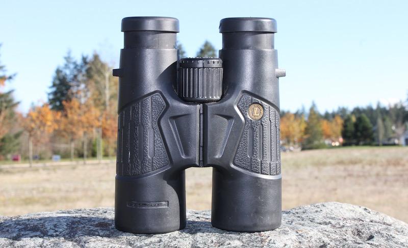 BX-2 Cascades 10x42mm Binoculars | Leupold