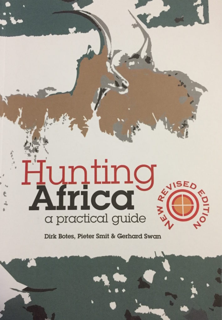 Hunting Africa A Practical Guide review 1