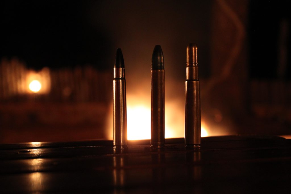 .375 H&H Magnum: The Most Versatile Big Game Hunting Cartridge Of All-Time