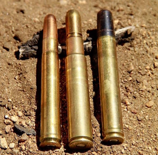 picture of 375 H&H magnum vs 416 rigby vs 458 lott