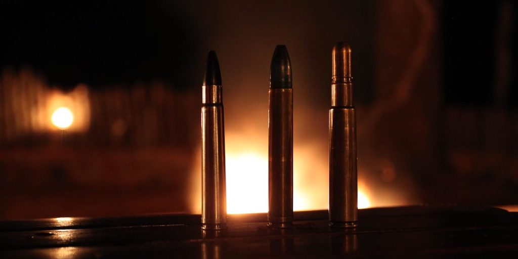 picture of 375 H&H magnum vs 458 lott vs 416 rigby