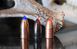best muzzleloader bullets featured