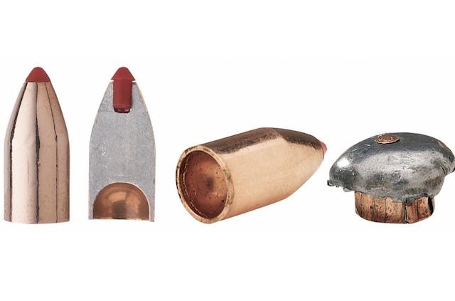 best muzzleloader bullets hornady fpb