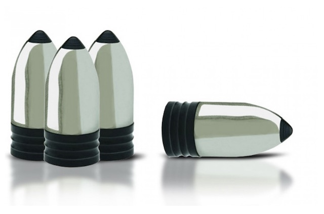 best muzzleloader bullets powerbelt areolite