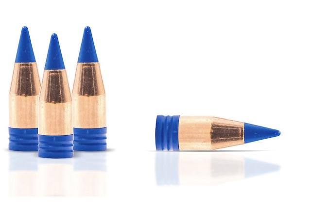 picture of best muzzleloader bullets powerbelt elr