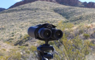 Leupold BX-5 Santiam 15x56mm Binocular Review featured