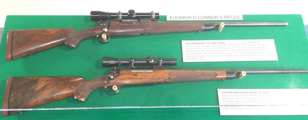 the 7mm mauser a classic hunting masterpiece big game hunting blog