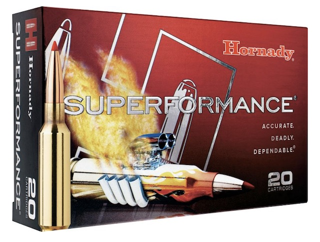 Best 6.5 Creedmoor Ammo For Hunting Elk, Deer & Other Big Game barnes hornady gmx
