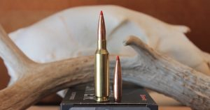 Best 6.5 Creedmoor Ammo For Hunting Elk & Deer In 2020