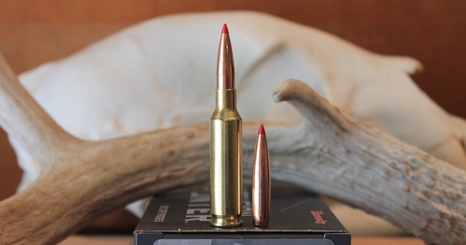Best 6 5 Creedmoor Ammo For Hunting Elk, Deer & Other Big Game In