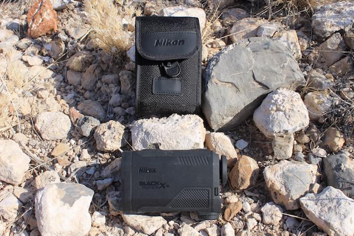 7 Reasons You Need A Nikon BLACK RANGEX 4K Rangefinder durable