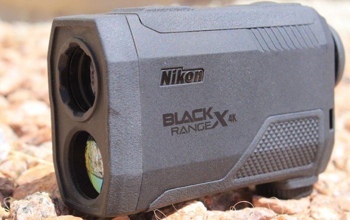7 Reasons You Need A Nikon BLACK RANGEX 4K Rangefinder featured