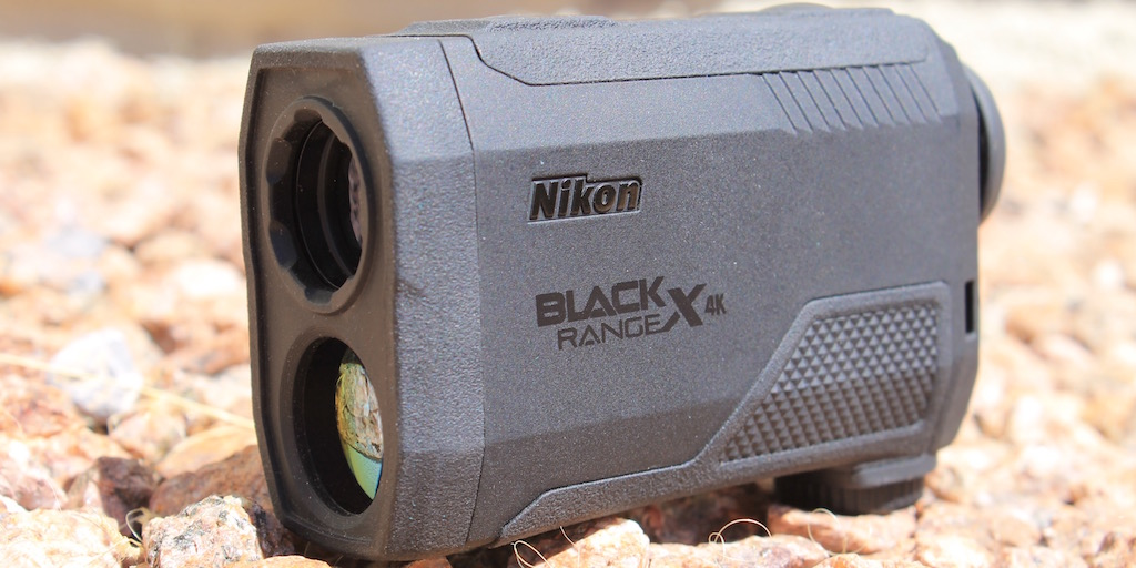 7 Reasons You Need A Nikon BLACK RANGEX 4K Rangefinder featured