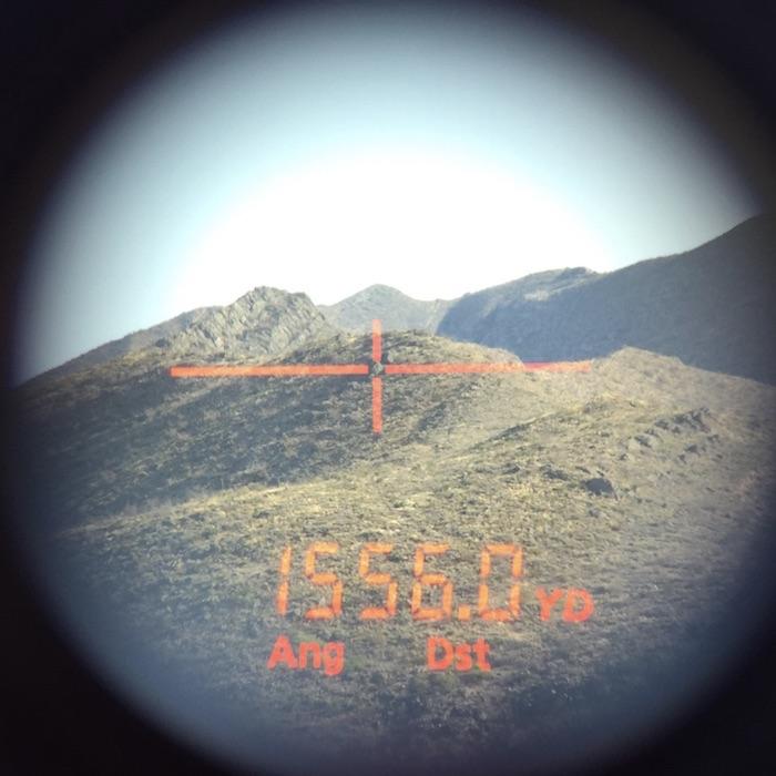 7 Reasons You Need A Nikon BLACK RANGEX 4K Rangefinder range