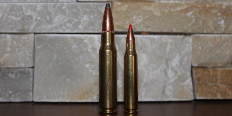 223 vs 308: Which Is Better For You? | Big Game Hunting Blog