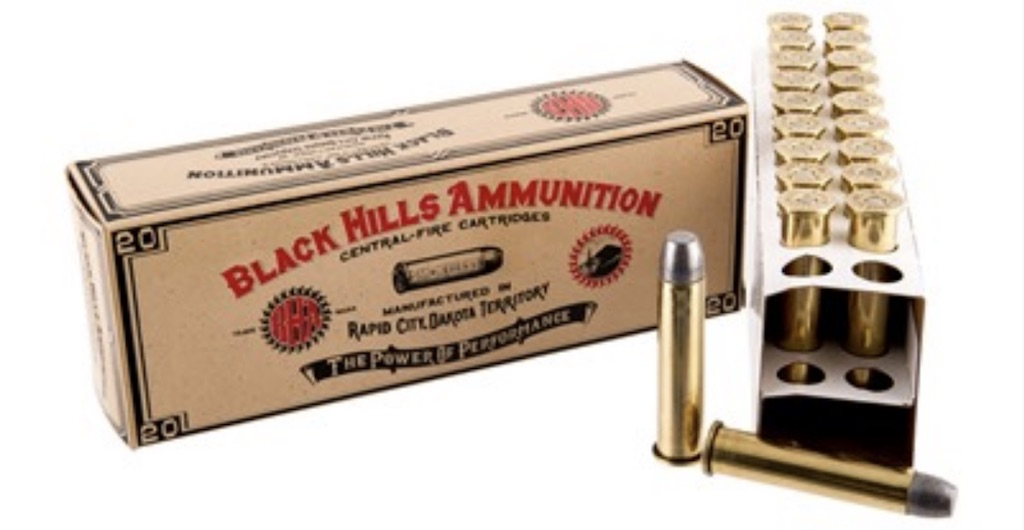 Best  45-70 Ammo For Hunting Deer, Bear, Moose, & Other Big