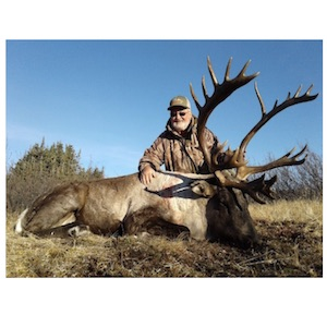 best gifts for hunters canada