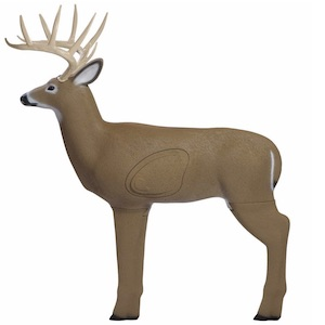 best gifts for hunters deer archery target