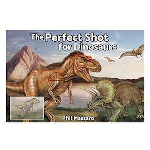 best gifts for hunters dinosaurs