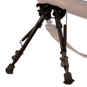 best gifts for hunters harris bipod