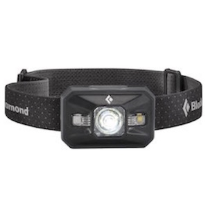 best gifts for hunters headlamp