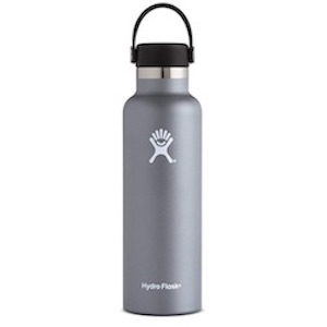 best gifts for hunters hydro flask