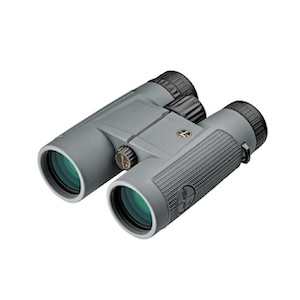 best gifts for hunters leupold bx-1