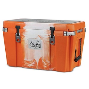 best gifts for hunters orion cooler