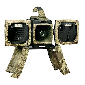 best gifts for hunters primos alpha dog