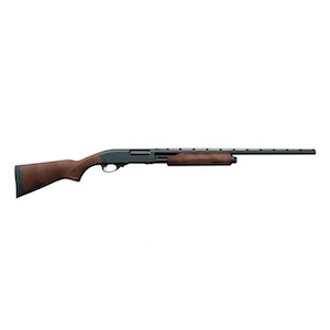 gifts for hunters remington 870