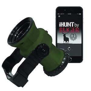 best gifts for hunters ruger ihunt