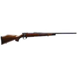best gifts for hunters weatherby vanguard 2