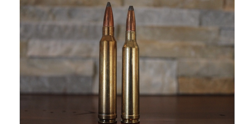 7mm Rem Mag vs 300 Win Mag: What You Know May Be Wrong | Big Game